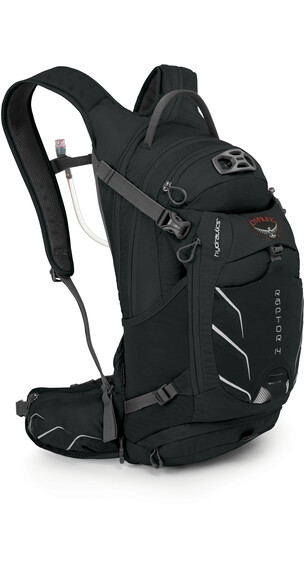 Osprey M's Raptor 14 Backpack Black